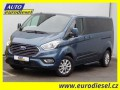 Ford Kuga COOL + CONNECT 2017 2.0 TDCI