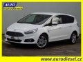 Ford Kuga COOL + CONNECT 2.0 TDCI