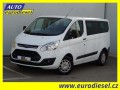 Ford Grand C-MAX BUSINESS EDITION 1.5 TDCI