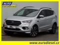 Ford Tourneo Connect GRAND L2 7 Míst Aut. 1.5 TDCI