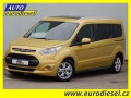Ford Focus Business Edition 1.6 TDCI