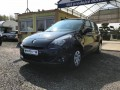 Renault Scénic 1.5DCi 81kw