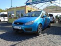 Ford C-MAX 1.6TDCI 66kW