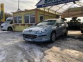 Peugeot 407 1.6HDI 80kW
