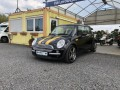 Mini Cooper 1.6i 85kW Chili