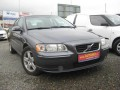Volvo S60 D5 136 Kw AT TOP  147 000 km !