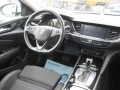Opel Insignia 2.0 CDTi Exclusive Country ČR!