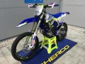 Sherco  455/500 SEF FACTORY MY 2021