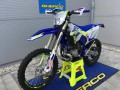 Sherco  250/300 SE 2T FACTORY MY 2021