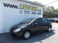 Peugeot 307 1,4 HDI 50 kW