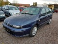 Fiat Marea SX Weekend 1,6  76kW