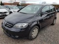 Volkswagen Golf Plus 1,9TDI 77kW KLIMA