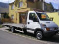 Iveco Daily 50C13  DO 3,5T  ODTAHOVKA  2,8