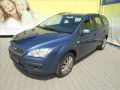 Ford Focus 1,6 TDci GHIA*DIGIKLIMA*