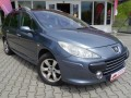 Peugeot 307 SW 2.0 HDi 100kW