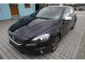 Volvo V40 2.0 D4 140KW R-DESIGN BUSINESS
