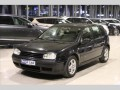 Volkswagen Golf 1,6 i Highline STK 5/2021