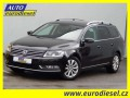 Ford Mondeo Business Edition 2.0 TDCI