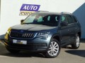 Ford Mondeo 132 KW LED 2.0 TDCI ST-LINE
