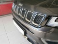 Fotografie 16 (celkem 19), Jeep Compass 2.0 MultiJet 170k 9AT Limited