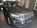 Jeep Compass 1.6 MultiJet  120k 2WD MT6 Lon
