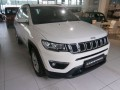 Jeep Compass 1.4 MultiAir 2 140k 2WD MT6 Lo