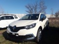 Renault Captur TURBO 90PS KLIMA