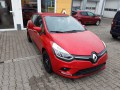 Renault Clio Generation TCe 75