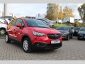 Opel Crossland X Enjoy 1.2TURBO 81kW 5MT