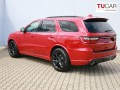 Dodge Durango 5.7 V8 HEMI R/T AWD AT8
