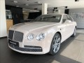 Bentley Continental Flying Spur 6,0 W12/Mulliner/ACC/Soft Close  SKLADEM