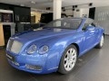 Bentley Continental GT 6,0 W12/Audison/Soft Close  SKLADEM