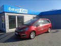 Citroën Grand C4 Picasso 1,6 HDi Exclusive 7-Míst 1.Maj