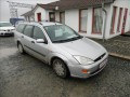Ford Focus 1,8 TDDi,klima,ABS