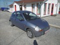 Ford Ka 1,3 i , EKO ZAPLACEN,