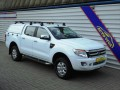 Ford Ranger 2,2 TDCi XLT Double Cab,Hard Top