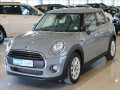 Mini Cooper 1,2 TwinPower Turbo 13'000km
