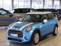 Mini Cooper S 2,0 TwinPower Turbo CZ DPH