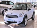 Mini Countryman 1,6 i Aut Cooper Chili CZ 1Maj