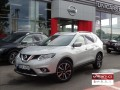 Nissan X-Trail 1,6 dCi  Acenta Up-pack