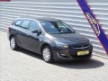 Opel Astra 1,7 CDTi Enjoy Sports Tourer