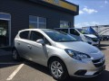 Opel Corsa 1,2   Active + LED a ALU