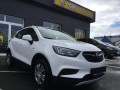 Opel Mokka 1,4   X  TURBO SELECTION