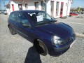 Renault Clio 1,5 dCi, ABS,