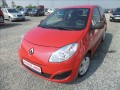 Renault Twingo 1,2 ABS,2 x airbag