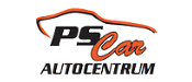 Autocentrum PS Car