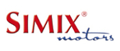 SIMIX motors